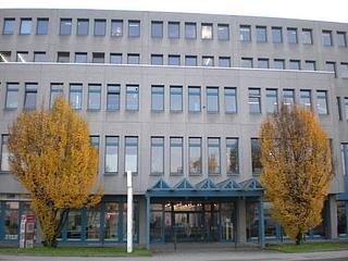 OpoPharma Vertriebs AG